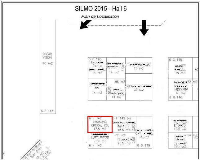 2015 Silmo Hwasung booth#.JPG